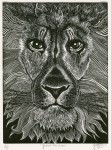 Guitsy | Jesus the Lion