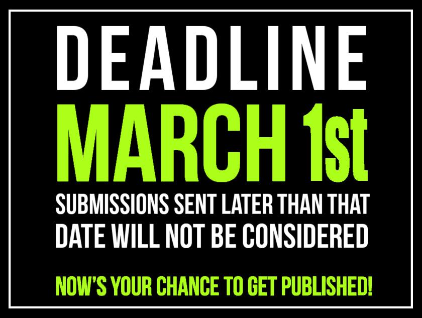 deadline-copy