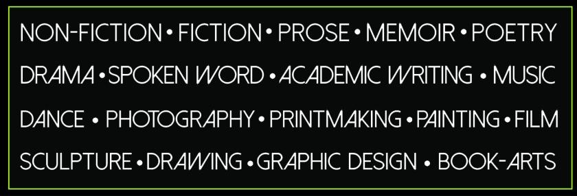 categories-copy
