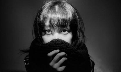 Debbie Du (YIGE)-Desire