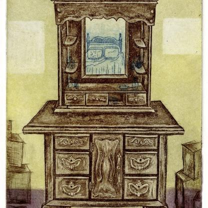 Marita Bray-Dresser