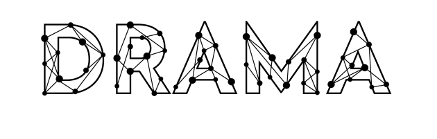 Drama-01