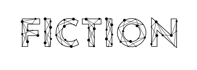 Fiction-01